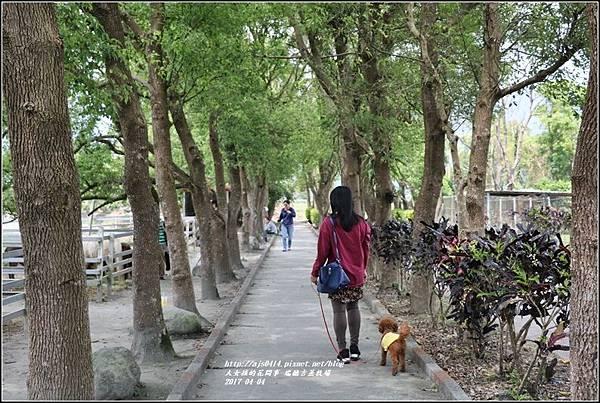 吉蒸牧場-2017-04-11.jpg