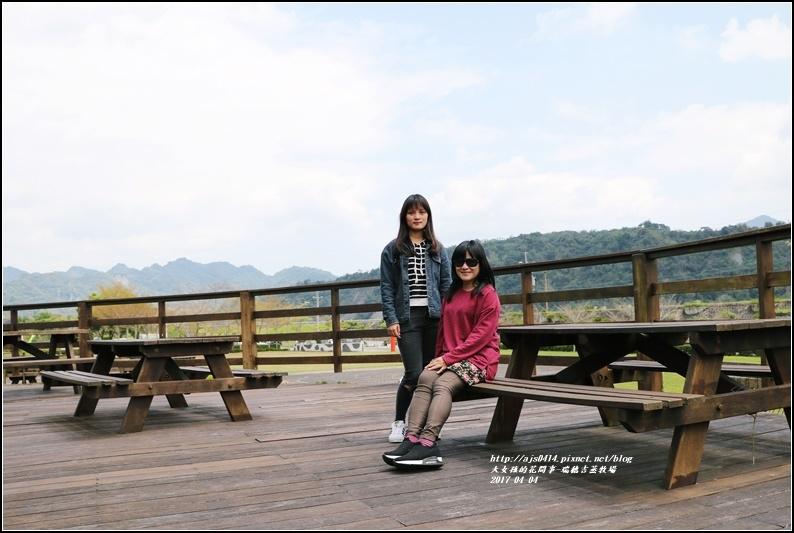 吉蒸牧場-2017-04-23.jpg