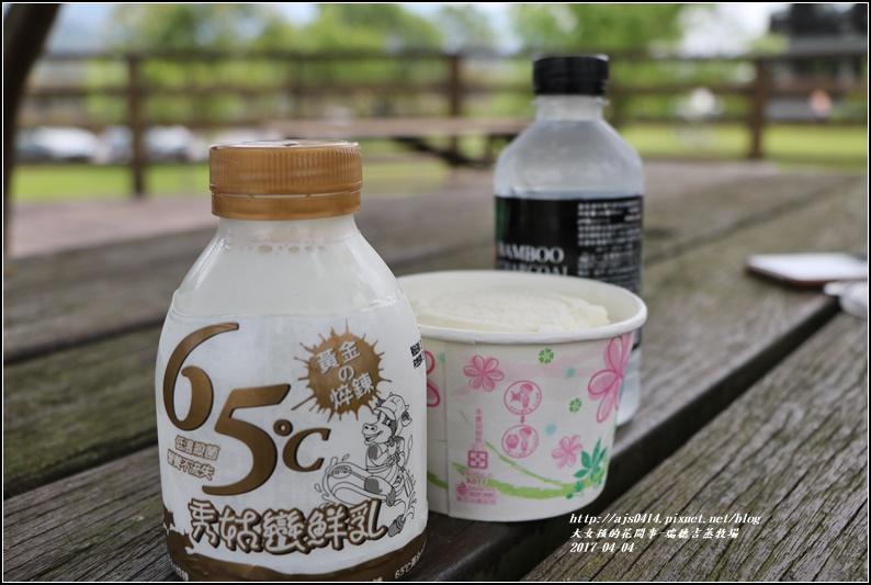 吉蒸牧場-2017-04-26.jpg