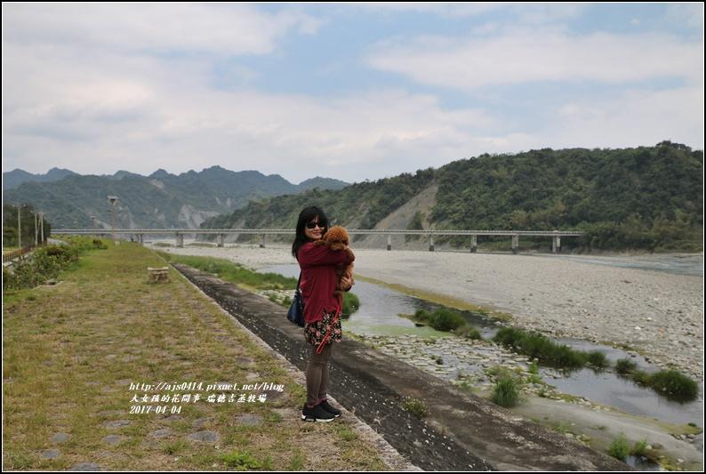 吉蒸牧場-2017-04-32.jpg