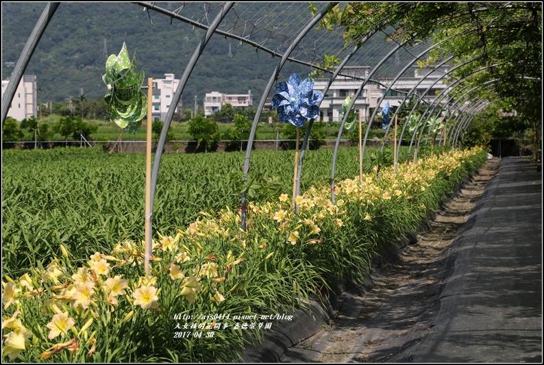 嘉德萱草園-2017-04-19.jpg