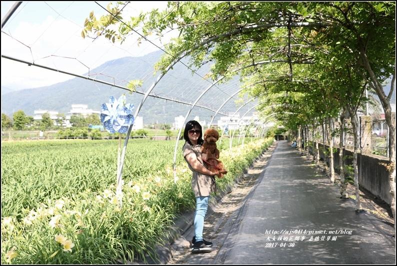 嘉德萱草園-2017-04-20.jpg