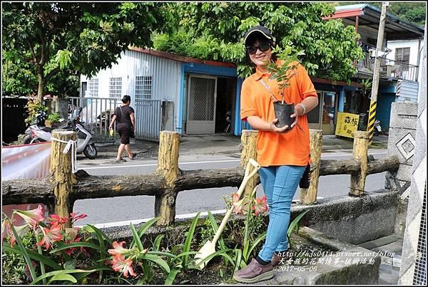 植樹活動-2017-05-31.jpg