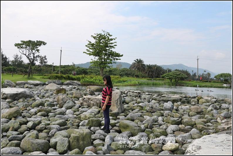 台開心農場-2017-04-05.jpg