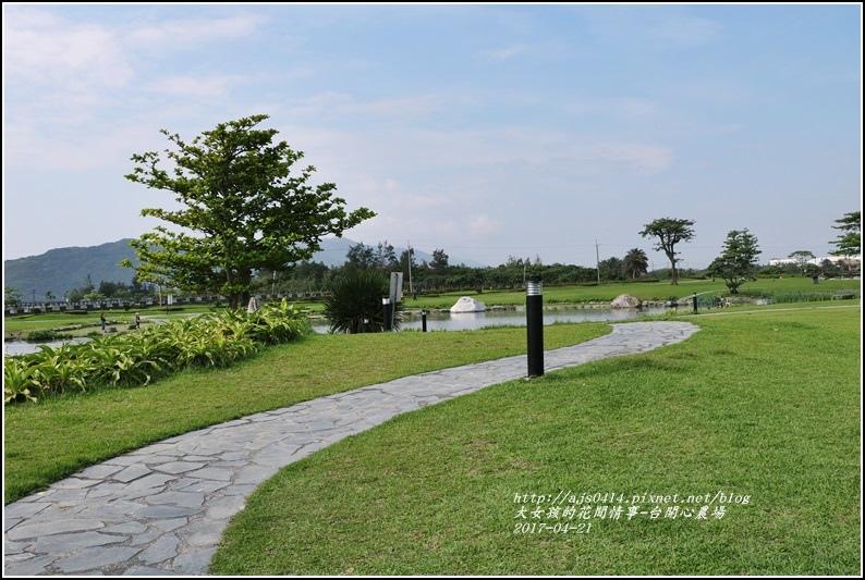 台開心農場-2017-04-10.jpg