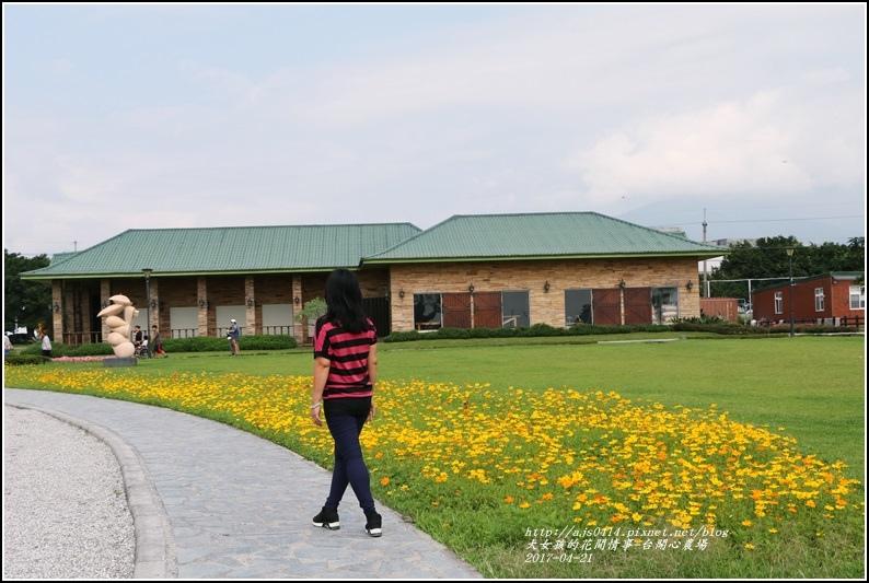 台開心農場-2017-04-27.jpg