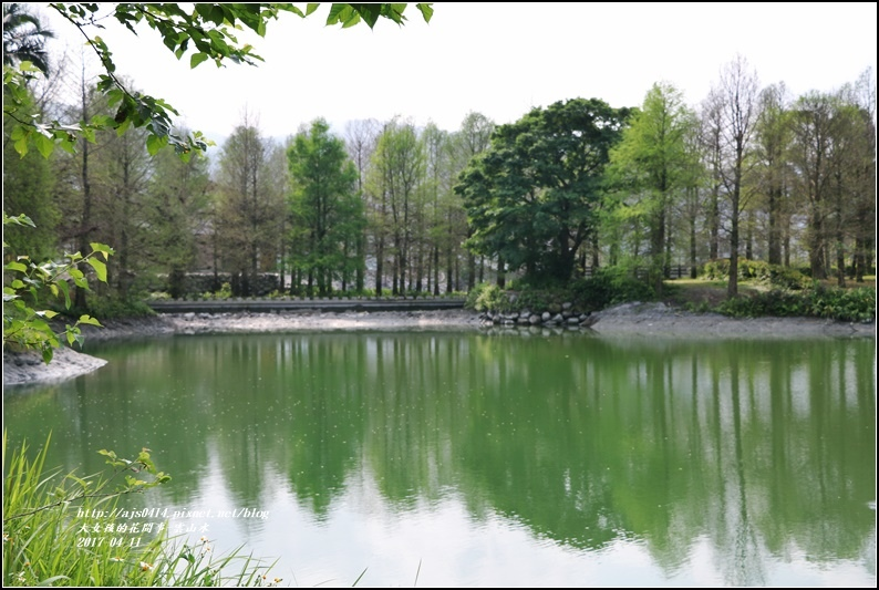雲山水-2017-04-22.jpg