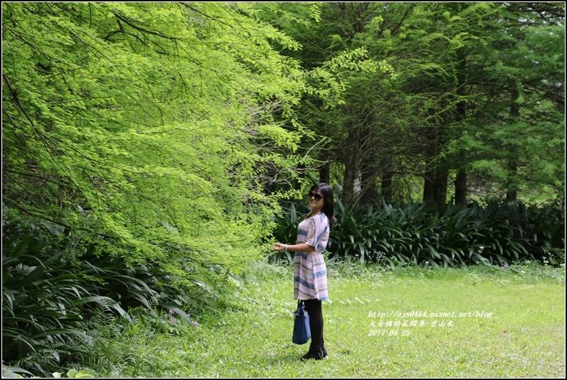 雲山水-2017-04-40.jpg