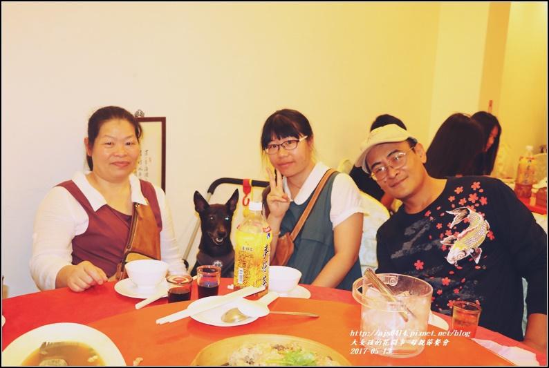 母親節餐會-2017-05-16.jpg