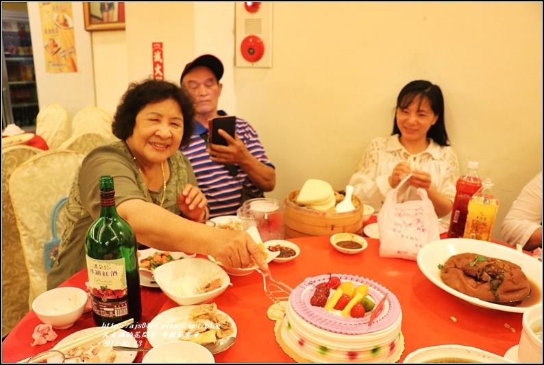 母親節餐會-2017-05-20.jpg