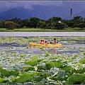 大坡池輕艇體驗.jpg