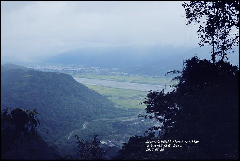 赤柯山5月遊-2017-05-26.jpg