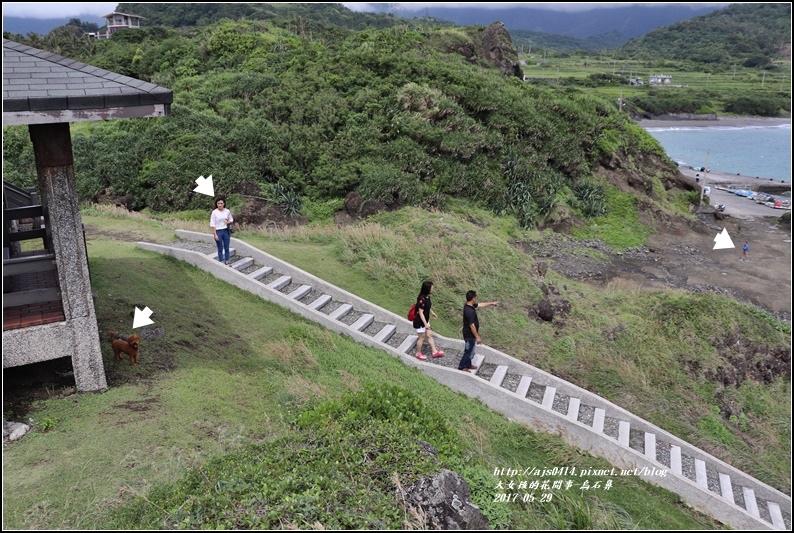 烏石鼻(台11線)-2017-05-13.jpg