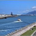 花蓮港-2017-06-01.jpg