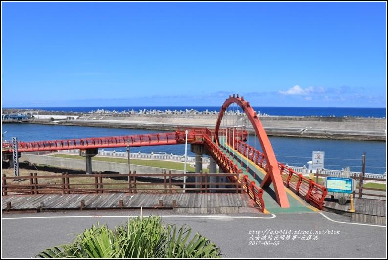 花蓮港-2017-06-08.jpg