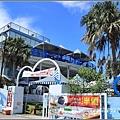 花蓮港-2017-06-10.jpg