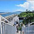 花蓮港-2017-06-12.jpg