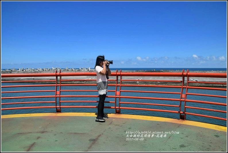 花蓮港-2017-06-16.jpg