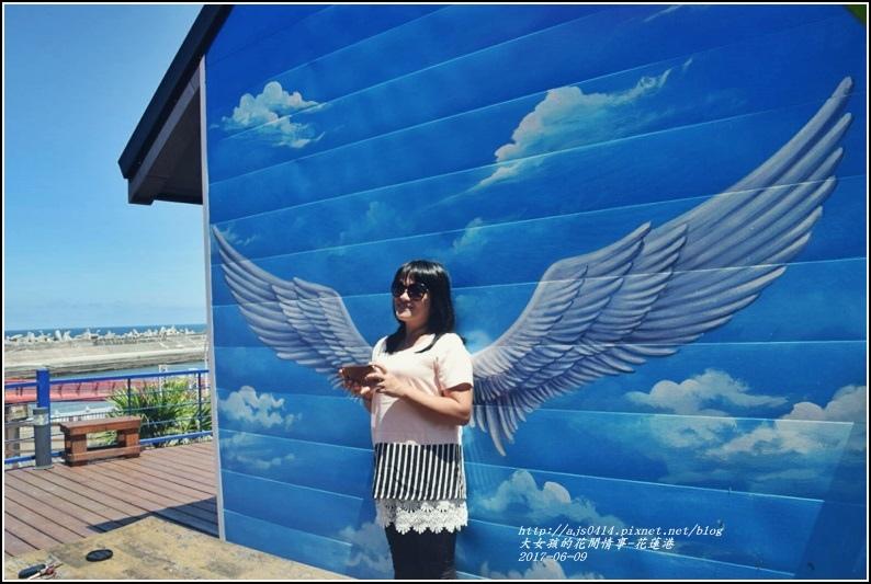花蓮港-2017-06-17.jpg