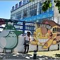 花蓮港-2017-06-20.jpg
