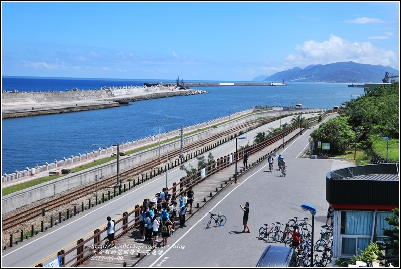 花蓮港-2017-06-21.jpg