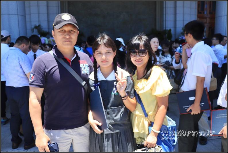 慈中畢業典禮(沁欣)-2017-06-07.jpg