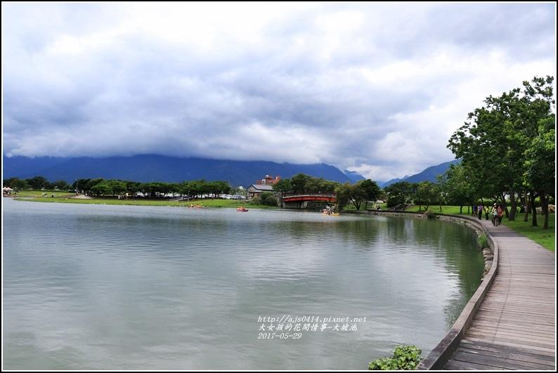 大坡池-2017-05-32.jpg