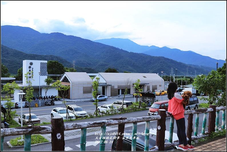 富里火車站-2017-06-02.jpg