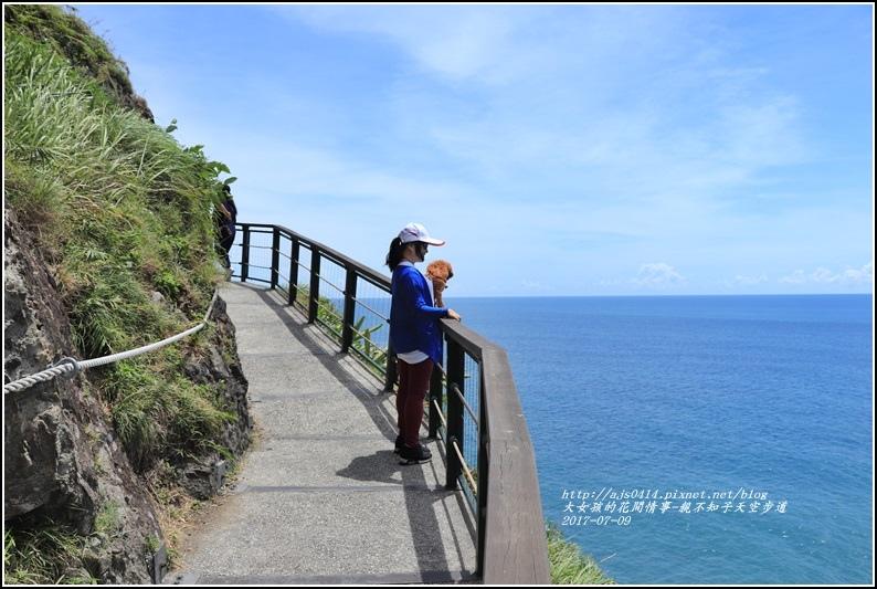 親不知子天空步道-2017-07-10.jpg