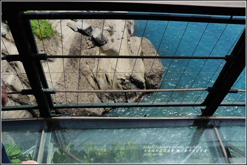 親不知子天空步道-2017-07-15.jpg