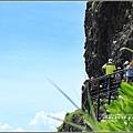 親不知子天空步道-2017-07-22.jpg