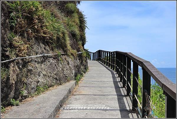 親不知子天空步道-2017-07-29.jpg