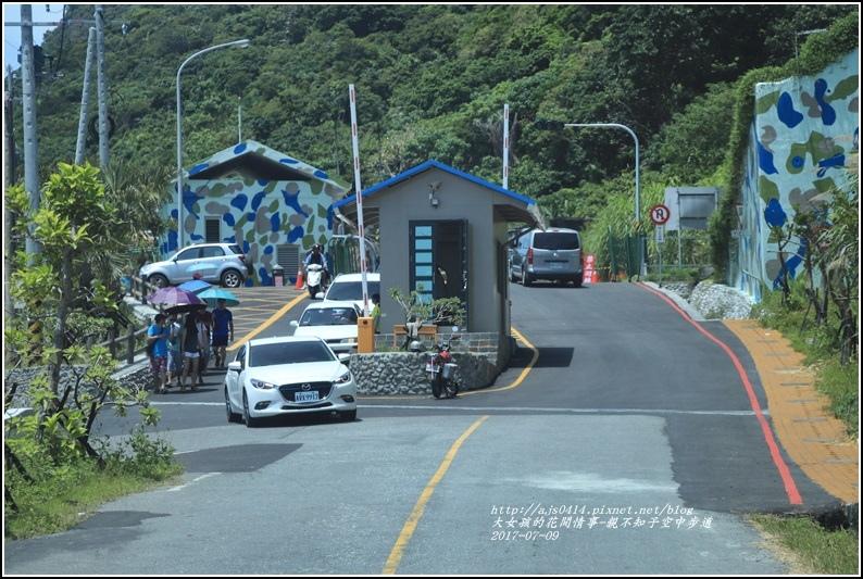 親不知子天空步道-2017-07-32.jpg