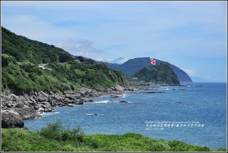 親不知子天空步道-2017-07-34.jpg