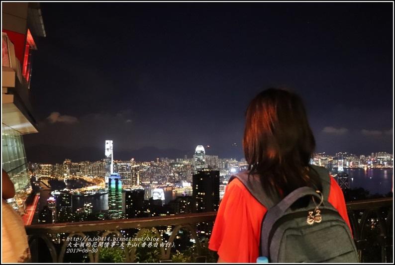 香遊太平山夜景--2017-06-55.jpg
