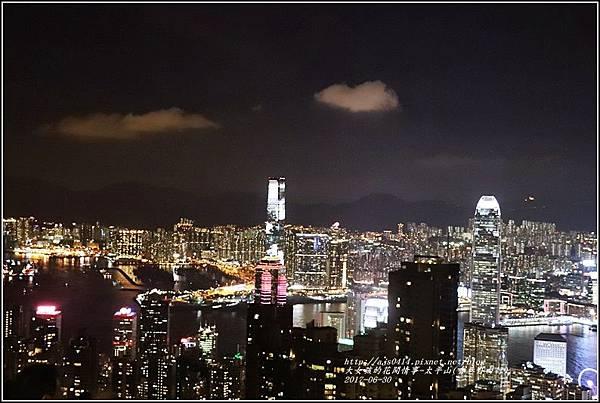 香遊太平山夜景--2017-06-57.jpg