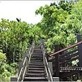 大石鼻山步道-2017-07-01.jpg