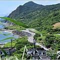 大石鼻山步道-2017-07-04.jpg