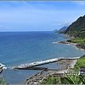 大石鼻山步道-2017-07-06.jpg