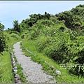 大石鼻山步道-2017-07-12.jpg