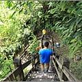 大石鼻山步道-2017-07-31.jpg