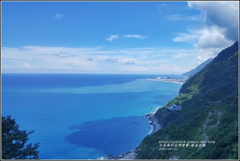 蘇花公路-2017-07-01.jpg