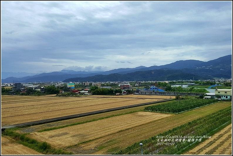 蘭陽平原-2017-07-01.jpg