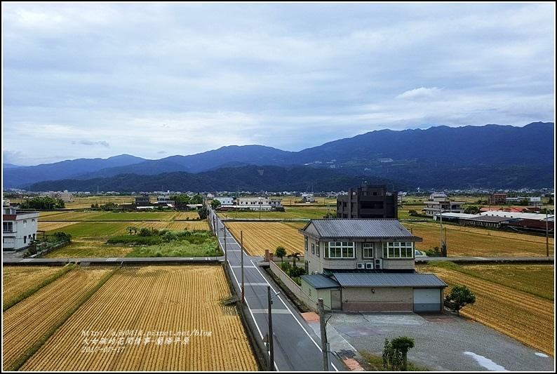 蘭陽平原-2017-07-03.jpg