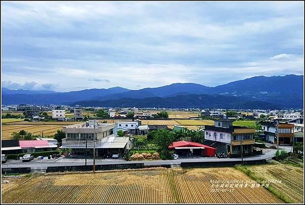 蘭陽平原-2017-07-04.jpg