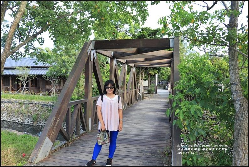 羅東林業文化園區-2017-07-02.jpg