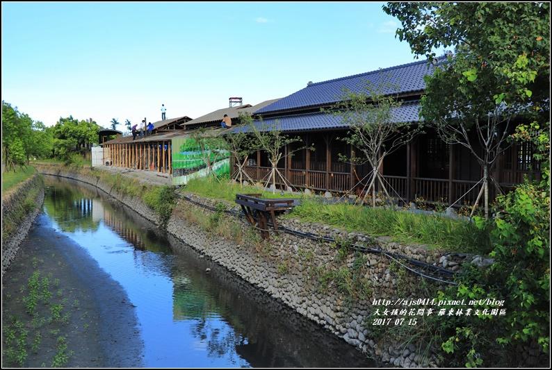 羅東林業文化園區-2017-07-03.jpg