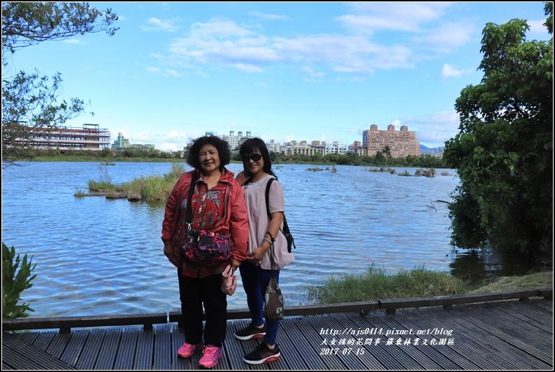羅東林業文化園區-2017-07-05.jpg