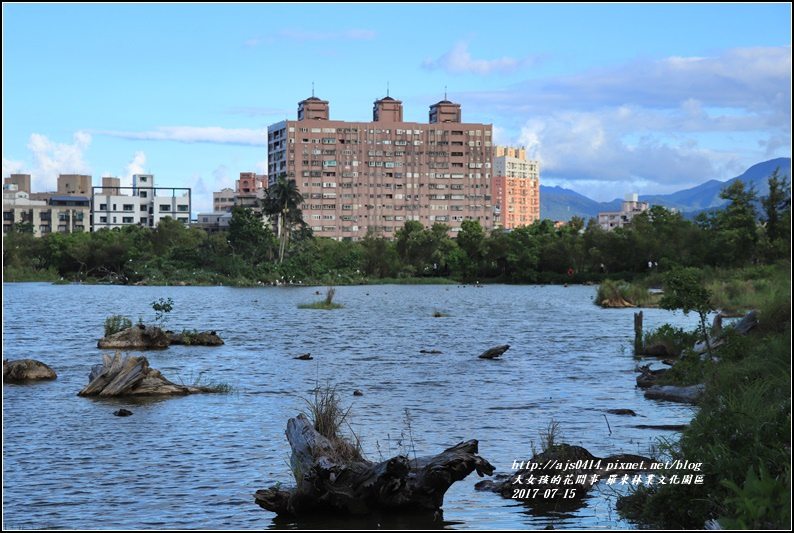 羅東林業文化園區-2017-07-09.jpg