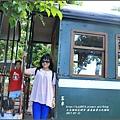 羅東林業文化園區-2017-07-15.jpg